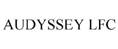 AUDYSSEY LFC