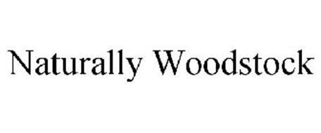NATURALLY WOODSTOCK