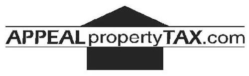 APPEALPROPERTYTAX.COM