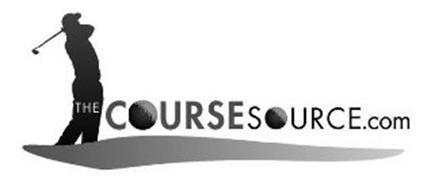 THE COURSESOURCE.COM