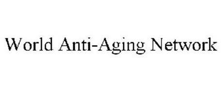 WORLD ANTI-AGING NETWORK