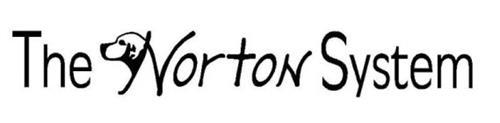 THE NORTON SYSTEM