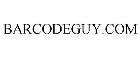 BARCODEGUY.COM