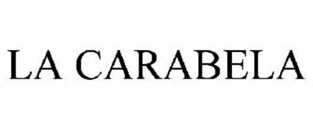 LA CARABELA