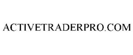 ACTIVETRADERPRO.COM