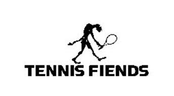 TENNIS FIENDS