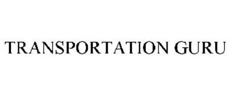 TRANSPORTATION GURU