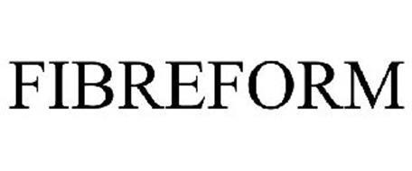 FIBREFORM
