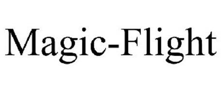MAGIC-FLIGHT
