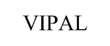 VIPAL
