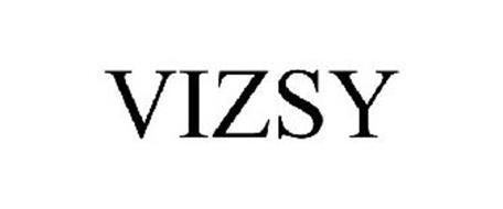 VIZSY