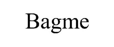 BAGME