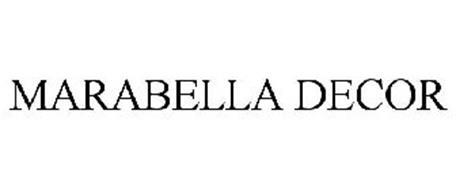 MARABELLA DECOR