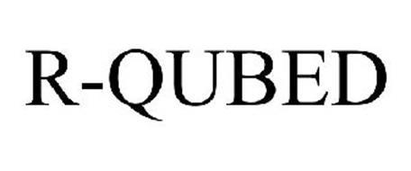 R-QUBED