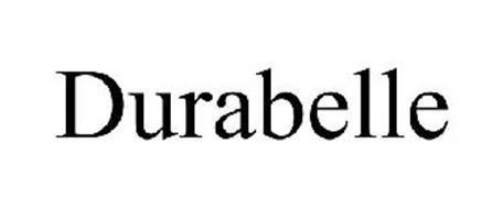 DURABELLE
