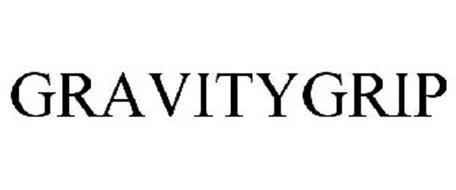 GRAVITYGRIP