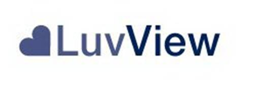 LUVVIEW