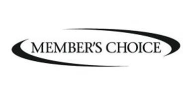 MEMBER'S CHOICE