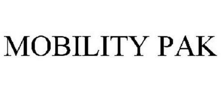 MOBILITY PAK