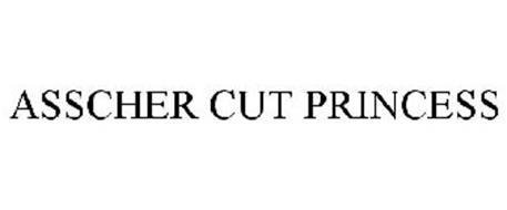ASSCHER CUT PRINCESS