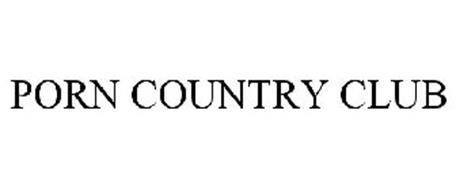 PORN COUNTRY CLUB
