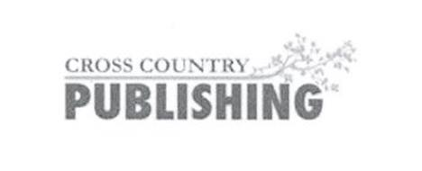 CROSS COUNTRY PUBLISHING