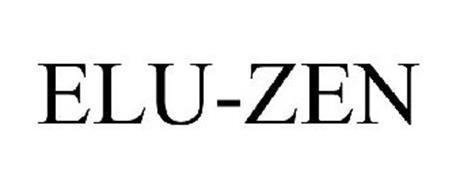 ELU-ZEN