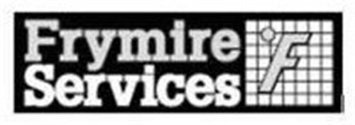 °F FRYMIRE SERVICES