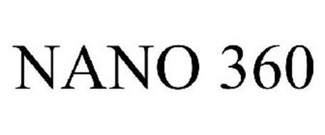 NANO 360