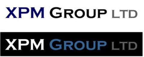 XPM GROUP LTD