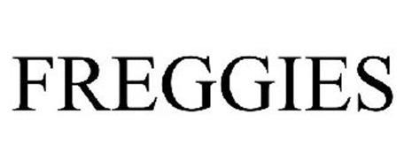 FREGGIES