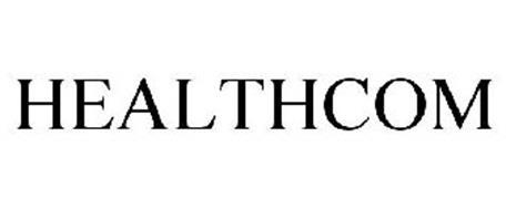HEALTHCOM