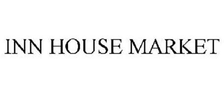INN HOUSE MARKET