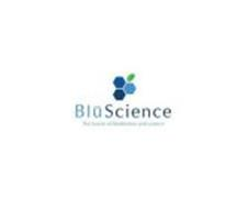BLUSCIENCE THE FUSION OF BLUEBERRIES AND SCIENCE