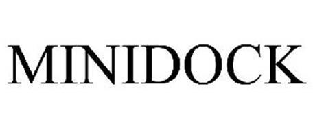 MINIDOCK