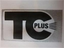 TC PLUS