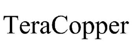 TERACOPPER