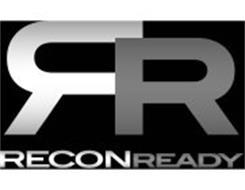 RR RECON READY