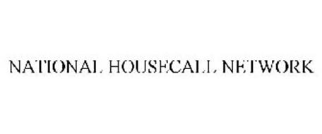 NATIONAL HOUSECALL NETWORK