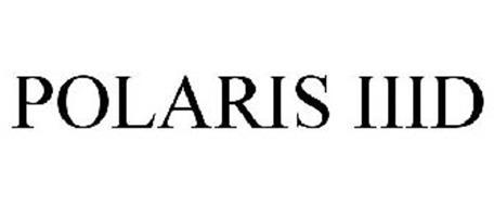 POLARIS IIID