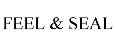 FEEL & SEAL