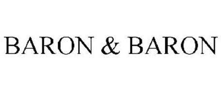 BARON & BARON