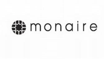 MONAIRE M