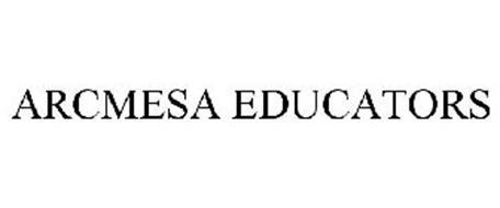 ARCMESA EDUCATORS