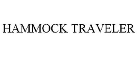 HAMMOCK TRAVELER