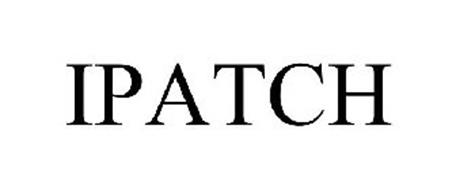 IPATCH