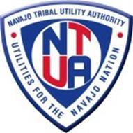 NAVAJO TRIBAL UTILITY AUTHORITY NTUA UTILITIES FOR THE NAVAJO NATION