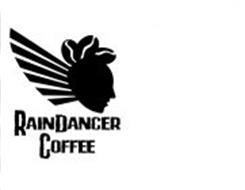 RAINDANCER COFFEE