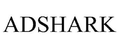 ADSHARK