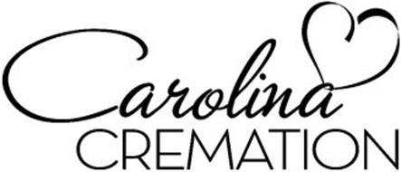 CAROLINA CREMATION